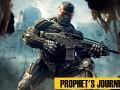 Prophet's Journey