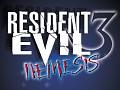 Resident Evil 3: Restoration Project