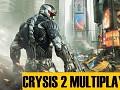 Crysis 2 Multiplayer Mod