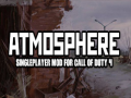 Atmosphere. SP Mod