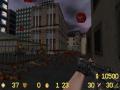 Counter-Strike Doom Version 3 (2013)