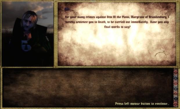 [SP][EN] Medieval Conquest Mod 20160504072206_1