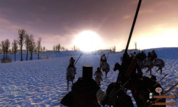 [SP][EN] Medieval Conquest Mod 20160813010641_1