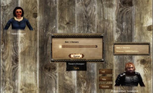 [SP][EN] Medieval Conquest Mod 20160903221309_1