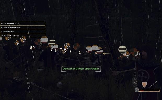 [SP][EN] Medieval Conquest Mod 48700_screenshots_2015-09-26_000.1