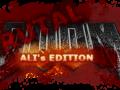 Ali's Brutal Doom