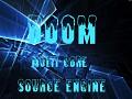 doom-multi-core--redone-source-port engine