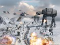 Star Wars Empire at War Epic