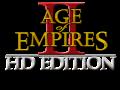 Empirescraft