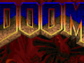 """DOOM & DOOM II"""