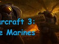 The Marines (Campaign)
