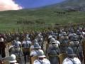 Imperium Romanum - Roman Civil War Mod (DBM)