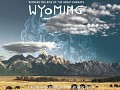 Fallout 4: Rise of the Great Khanate (Wyoming)