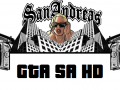 Grand Theft Auto: San Andreas HD
