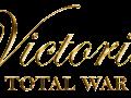 Victoria: Total War