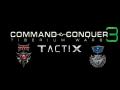 C&C 3: Tiberium Wars TactiX