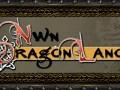 NWNDragonlance