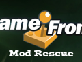 GameFront Rescues