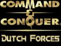 C&C Dutch Forces
