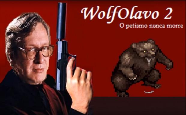 Wolfolav 1