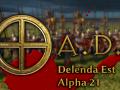 0 A.D. Delenda Est