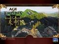 Dawn: East Asia Dynasty