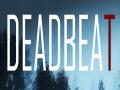 "Echo Chernobyl ""Deadbeat"""