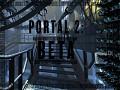 Portal 2: Beta