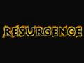 Diablo 2 Resurgence