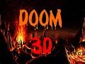 DOOM 3D