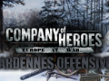 CoH: Ardennes Offensive