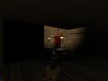 Crazystation - The Anti-Doom 4 v0.2