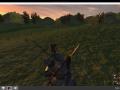 First Batch of Gameplay Screenshots