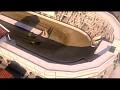Civ City Rome Trailer