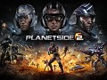 Men of War - Planetside