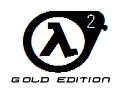 Half-Life 2: Gold Edition