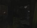 Amnesia nightmare engine