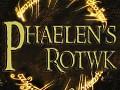 Phaelen's ROTWK Mod