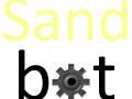 Sandbot