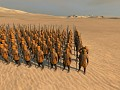 Martell prince guard might change