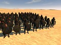 Unsullied Blades shield tex going to change