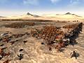 Unsullied v Martell