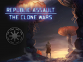 Republic Assault: The Clone Wars