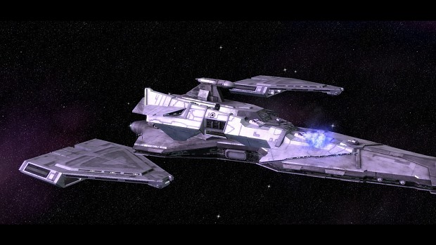 imperial escort carrier