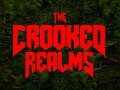 The Crooked Realms