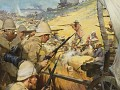 Anglo-Boer Wars (1880-1881/1899-1902)