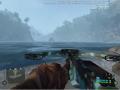 Crysis: Russian Edition