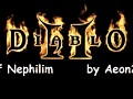 Glory of Nephilim