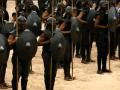 Hellenic Unsullied Unit Pack