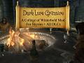 Dark Lore Grimoire V3.2